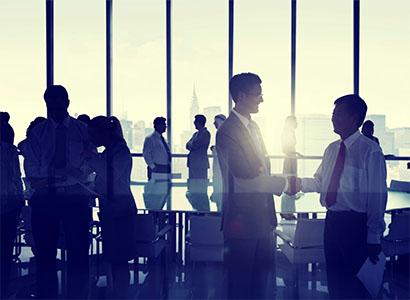 Business_meeting_300x410-72dpi
